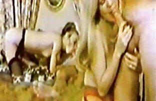 महिलाओं, सेक्सी हिंदी मूवी वीडियो tanned, वयस्क