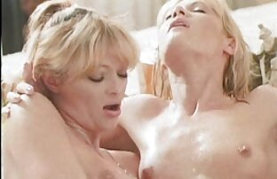 नग्न लड़की फुल मूवी सेक्सी पिक्चर चूसने युवा पीओवी