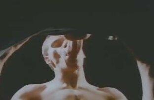 अनुभवी स्तन एक फुल सेक्सी मूवी हिंदी में 69