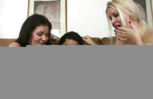 एक गुस्सा अभिशाप के साथ मूवी सेक्सी हिंदी में वीडियो सुंदर चेहरा स्प्रे