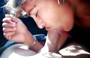 महिलाओं और गर्लफ्रेंड ने वीडियो सेक्सी हिंदी मूवी पूल में नग्न जला दिया