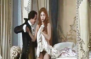 बुडापेस्ट में, नवजात होटल सेक्सी मूवी हिंदी एक आरोप के साथ तीन लोगों के एक समूह का आयोजन