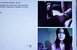 यह ब्लॉगर सही भाषा सिखाता है और कैमरे के सामने एक दोस्त के साथ फोटो सेक्सी फिल्म फुल सेक्सी खिंचवाता है