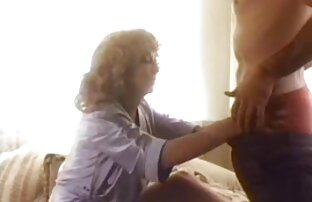 एच रूसी हिंदी सेक्सी फुल मूवी एचडी में