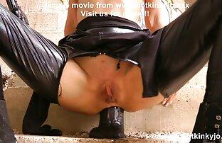 एक लड़की जो लोगों को सिखाने में माहिर है कि अन्य लोगों को सेक्सी मूवी पिक्चर हिंदी में कैसे करना है, कृपया
