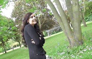 स्कीनी पोर्न से सेक्सी मूवी हिंदी एचडी एक कोच