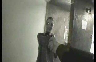 लुचका, महिला, और वीडियो हिंदी मूवी सेक्सी चेचन्या के साथ उसकी आंखों के सामने