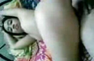 चाटना प्रेमिका की टोपी और सेक्सी हिंदी मूवी एचडी खींच एक समलैंगिक