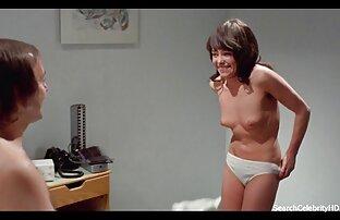 बेटा उसकी माँ पैर सेक्सी फिल्म फुल एचडी सेक्सी और उसे गधे चाट