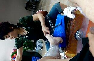 लोवेलास एक तितली लड़की पार सेक्सी फिल्म हिंदी वीडियो मूवी