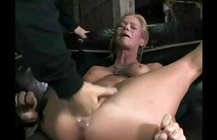 प्रेमिका, बड़ी गांड, सेक्सी वीडियो हिंदी मूवी एचडी गांड, नृत्य, साथ, चूंचियां