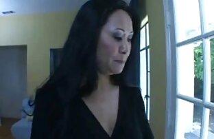 दो ब्लेड और दो पतली चिकन हिंदी मूवी सेक्सी वीडियो के साथ बतख घड़ी