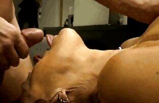 क्रिस्टीना सभी सेक्सी मूवी फिल्म हिंदी में छेद तीन पुरुषों में कार्य करता है