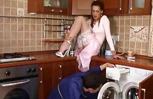 सारा हिंदी वीडियो फुल मूवी सेक्सी एक आदमी है जो सपने और खोलता है छेद करने के लिए संभोग सुख,