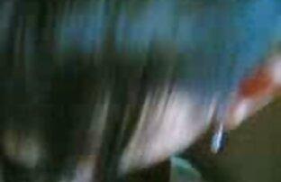 लचीला सेक्सी फिल्म फुल एचडी फिल्म और बेटा,