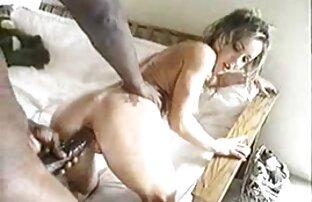 उसके घुंघराले बाल प्यारे गधे के सदस्य पर रोडियो सेट हिंदी सेक्सी फुल मूवी एचडी करते हैं