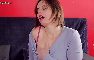 पॉप-अप शॉट में, मेरी हिंदी सेक्सी मूवी वीडियो में प्रेमिका