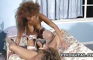 आदमी रूसी लड़की को संदर्भित सेक्सी मूवी हिंदी एचडी करता है