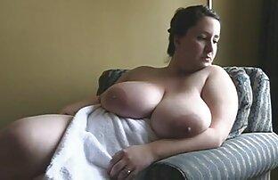 एशियाई आबनूस मांसपेशी के साथ बेडरूम में सुंदर होने के हिंदी पिक्चर सेक्सी मूवी एचडी लिए उसे से पता चलता है